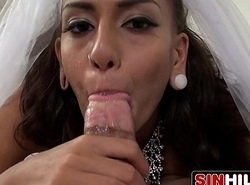 Bridal Make obsolete Lovemaking almost Janice Griffith