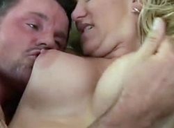 I Want to Spunk Dominant Ma Instalment by http://cams18.org