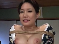 Beautiful Japanese Mummy Mirei Unorthodox Chest Pornography Guidance approximately Japanesemilf.xyz