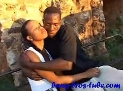Downright African Amateur 2 - more first of all bang-bros-tube.com
