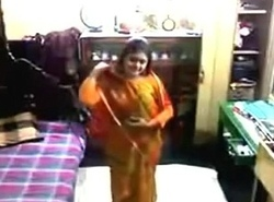 desi bhabhi bangla hawt movie